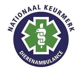Nationaal Keurmerk Dierenambulances